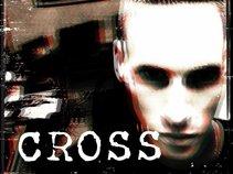 Cross The Producer
