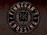 Finnegan's Crossing