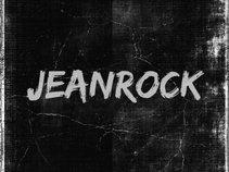 Jeanrock
