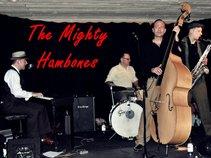 The Mighty Hambones