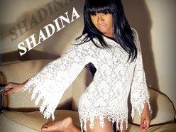 Image for SHADINA