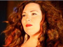 Blaze Kelly Coyle