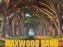Maxwood Band