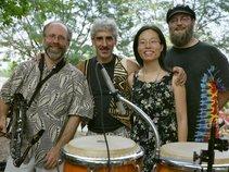 Alex Weiss & Different Drum