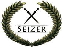 Seizer