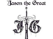 Jason the Great