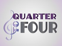 Quarter 2 Four (Q2IV)