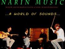 NARIN MUSIC