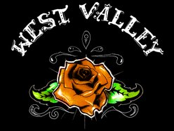 Image for West Valley Shakers