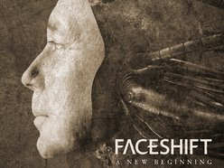 Image for Faceshift