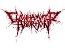 Clawhammer Abortion
