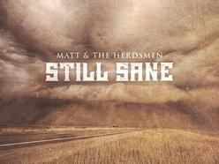 Matt & The Herdsmen