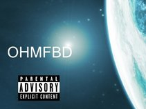 OHMFBD