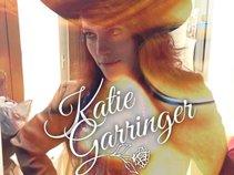 Katie Garringer