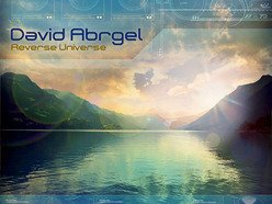David Abrgel