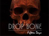 Drop Bone