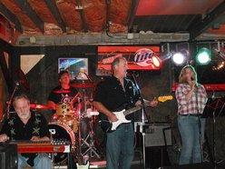 Image for Buckshot Band