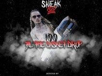 Sneak100