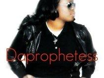 Daprophetess