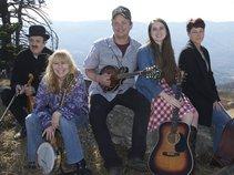 The Whitetop Mountain Band