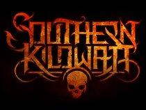 Southern Kilowatt