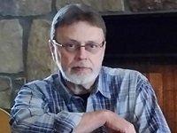 Darrell Nash