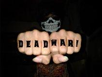 Deathsqualls