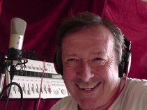 Pete Hodgkinson