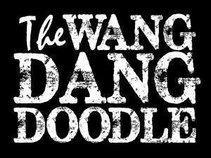 The Wang Dang Doodle