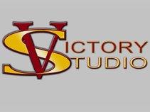 VictoryStudio360