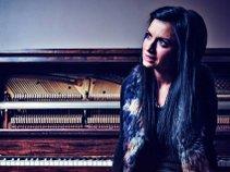 Rachel Nicholls