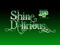 Shine Delirious