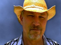 Rick Willingham