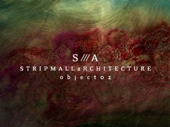 Image for Stripmall Architecture