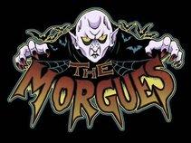 The Morgues