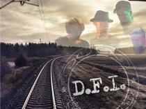 D.F.I.
