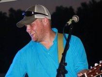 Derrick Newton Band