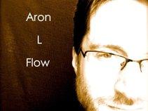 Aron L Flow