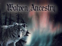 Image for Wolven Ancestry