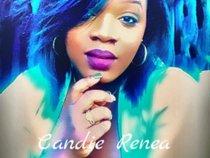 Candie Renea