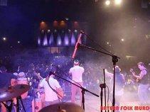 RetroFeel Band