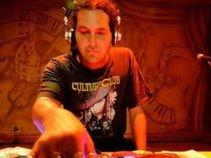 DJ Bashert