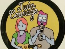 Twin Courage
