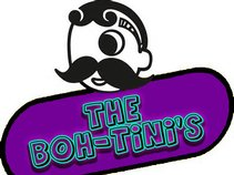 The Bohtinis