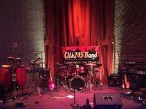 Chaz45