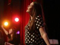 Baylee Berry - School Of Rock