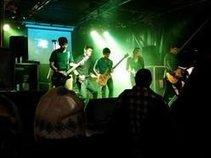 Kudos - School Of Rock
