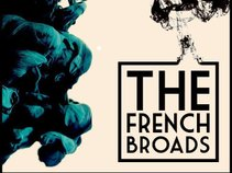 The French Broads