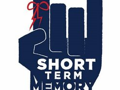 Image for Short Term Memory