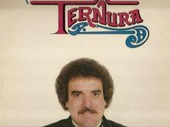 Arturo Montes y Ternura